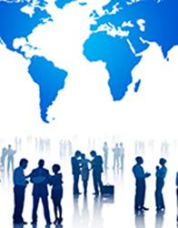 Maitriser les techniques administratives du commerce extérieur